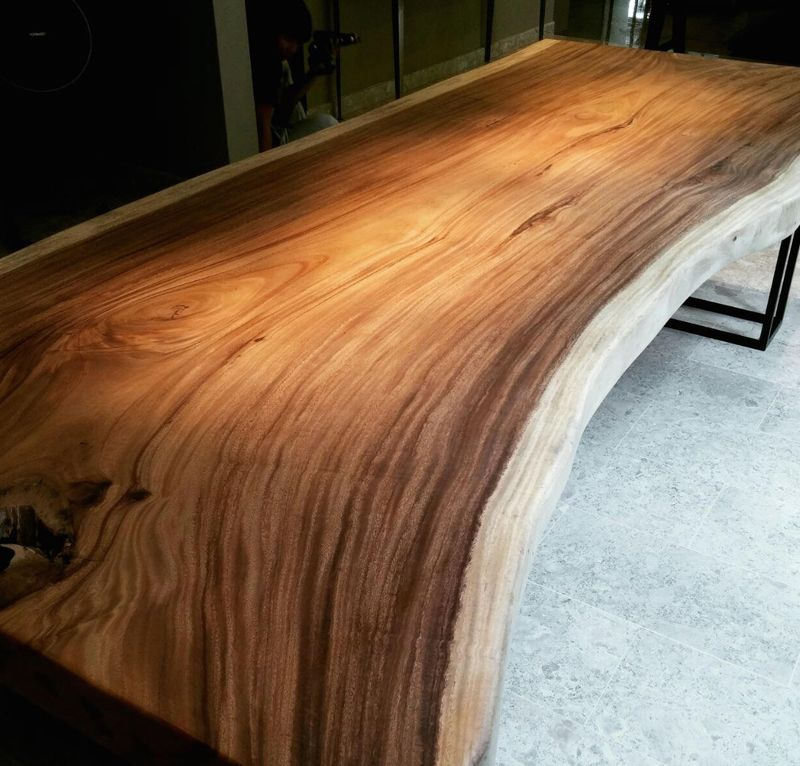 FURNITURE TABLE TOPS