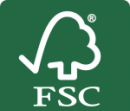 FSC_footer