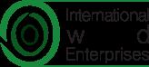 International Wood Enterprises Ltd
