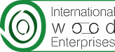 International Wood Enterprises Ltd